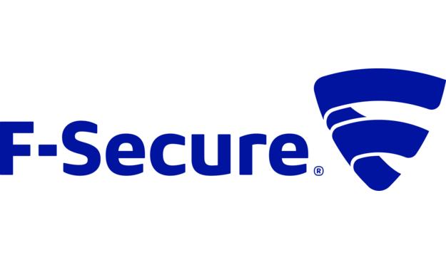F-Secure Online Scanner 8.6.33.0 Crack + Activation Key 2022 Free