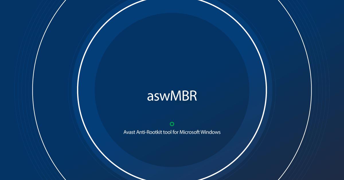 aswMBR 1.0.1.2290 Crack + Keygen 2021 Free Download Full version