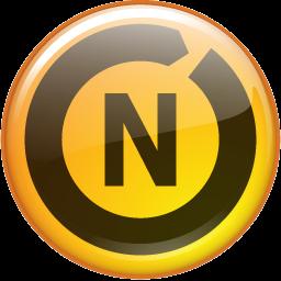 Norton AntiVirus 22.20.5.39 Crack + Product key Free Download 2021 latest