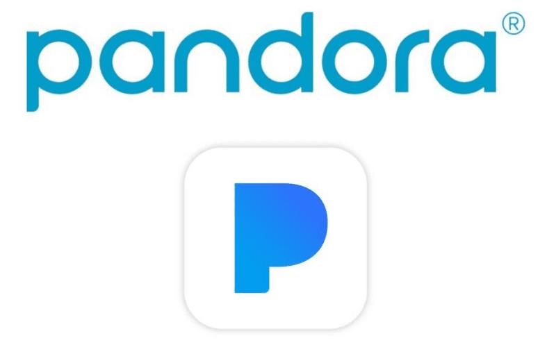 Pandora 15.0.3.0 Crack CSGO + License Key Free Download Latest 2021