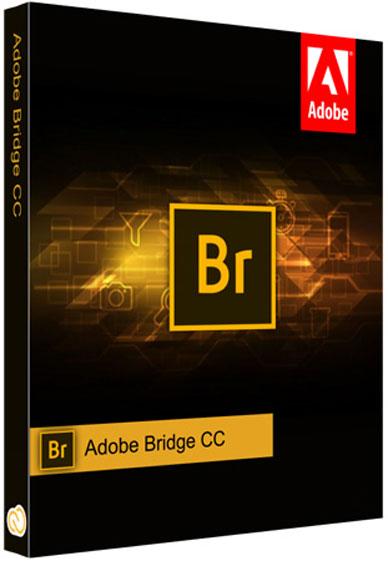 Adobe Bridge CC 2021 Crack v11.1.1 With Keygen Free Download