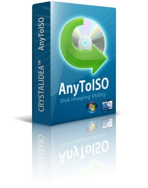 AnyToISO Pro 3.9.6.670 Crack With Registration Code 2021 Free