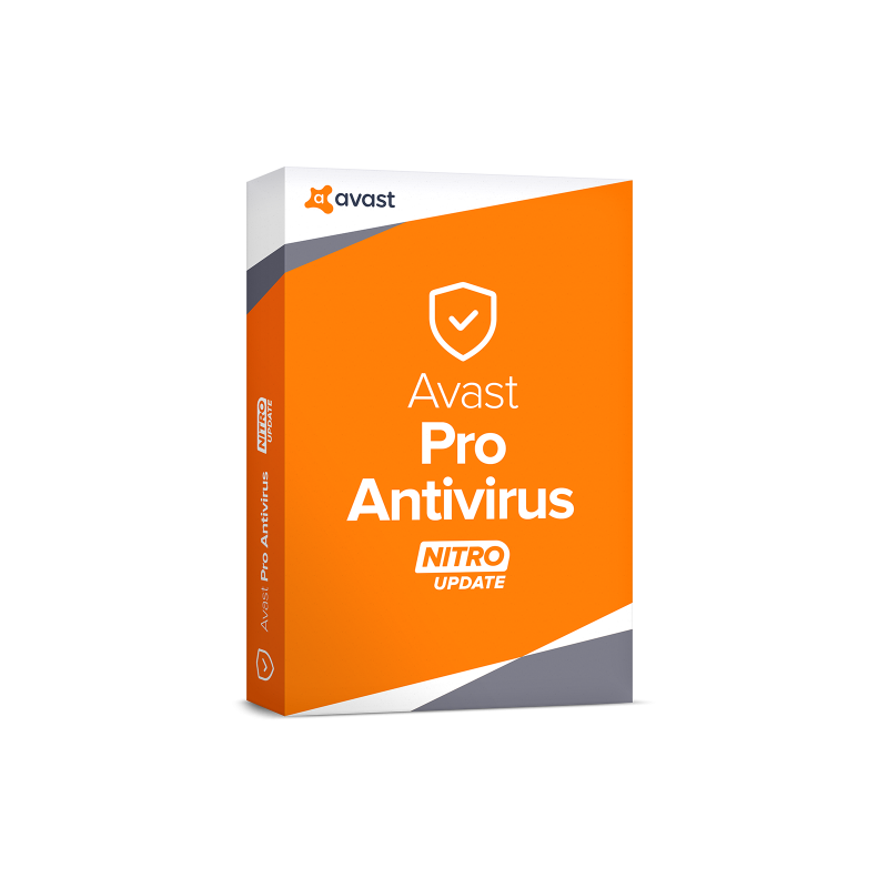 Avast Pro Antivirus 21.3.2459 Crack with License Key 2021 Free