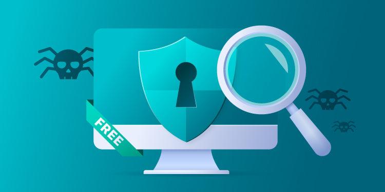 Comodo Cloud Scanner 2.0.162151.21 Crack + Torrent 2021 Free