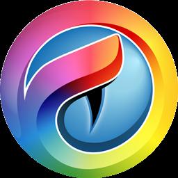Chromodo 57.0.2987.88 Crack + Torrent 2021 Free Download Full version