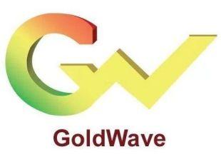 GoldWave 6.55 Crack + License Key 2021 Full Version Free Download