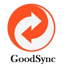 GoodSync 11.9.0.0 Crack + License Key 2022 Free Download Full Version