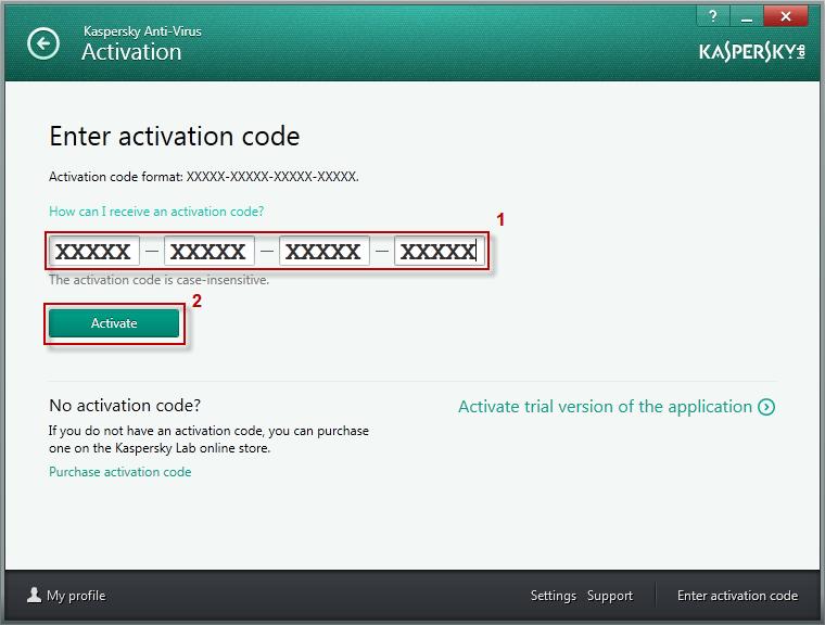 Kaspersky Anti-Virus 2021 21.2.16.590 Crack+ license key