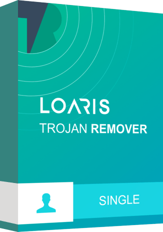 Loaris Trojan Remover 3.1.72 Crack +License Key 2021 Free Download [ Latest ]