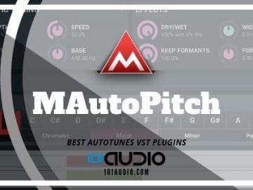 MAutoPitch 14.04 Crack + Keygen Full Version Free Download 2021