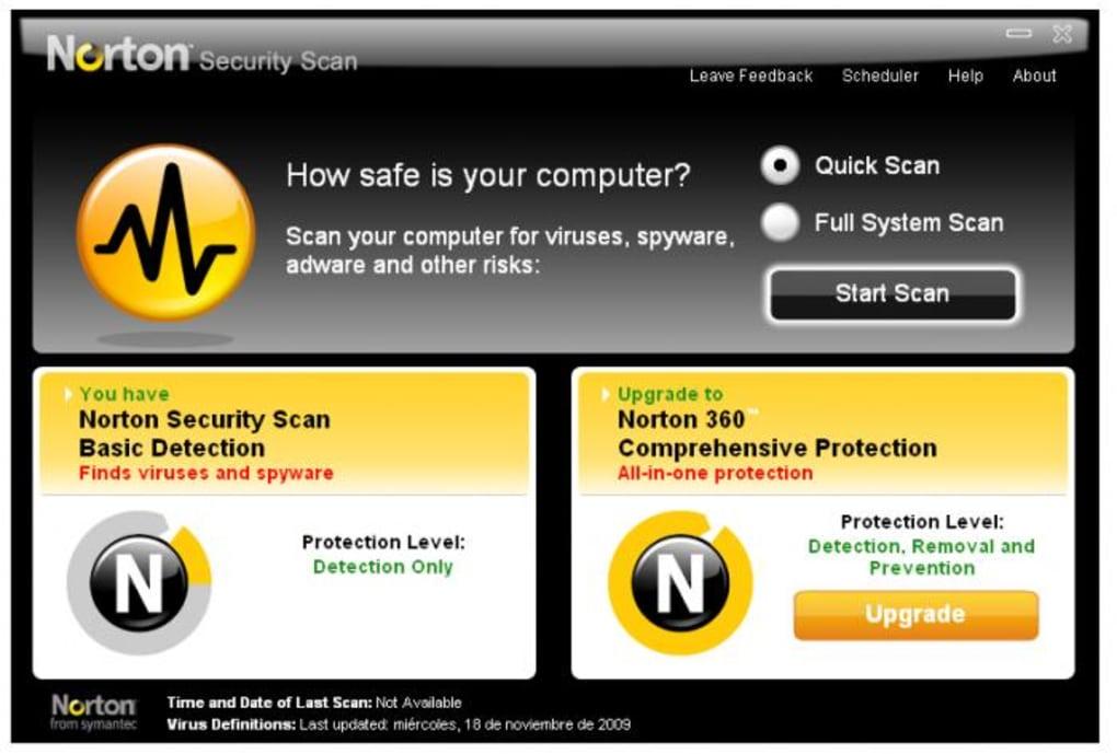 Norton AntiVirus 2021 22.20.5.39 Crack+ Keygen Free Download
