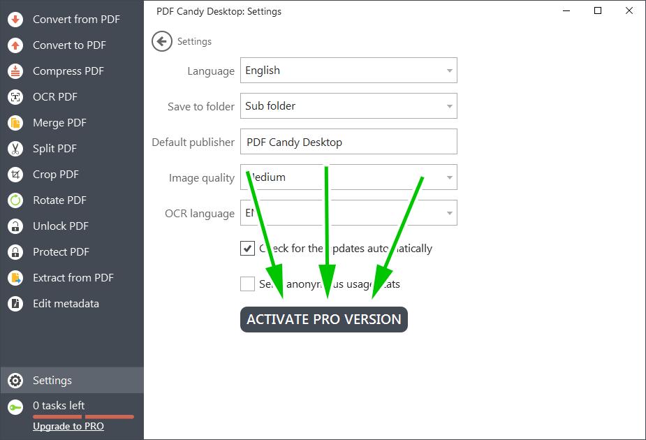 PDF Candy Desktop 2.90 Crack +License Key 2021 Full Free Download