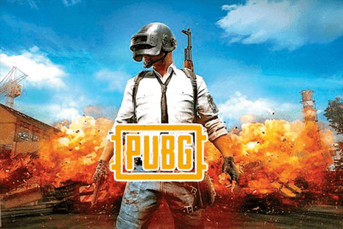 PUBG Mobile for PC Crack +keygen Free Download latest