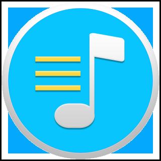Replay Music 9.0.24.0 Crack +License key 2021 Free Download