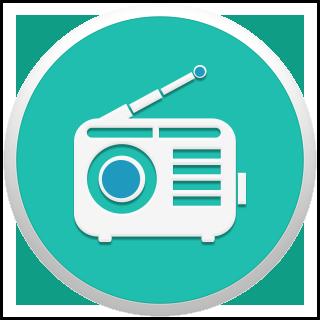 Replay Radio 12.0.25.0 Crack + Registration Code 2021 Free Download