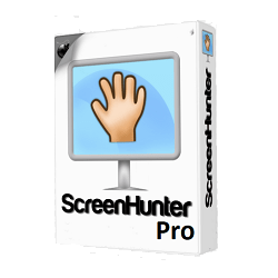 ScreenHunter Pro 7.0.1237 Crack With License Key 2021 Free Download