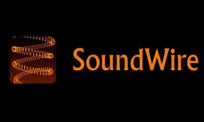 SoundWire Server 2.5 Crack with Torrent Free Download Latest