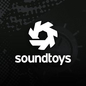 Soundtoys 5.3.3 Build 15699 Crack +Torrent 2021 latest