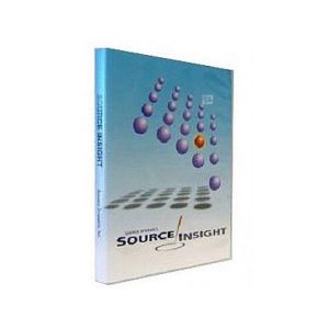 Source Insight 4.00.0121 Crack With License Key Free Download [Latest]