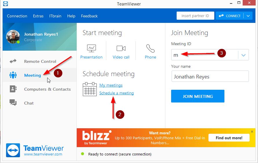 TeamViewer 15.22.3 Crack With Lifetime License Key 2022 Free Download