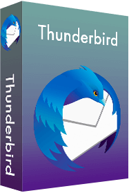 Thunderbird Portable 78.10.2 Crack + License Key 2021 Free Download