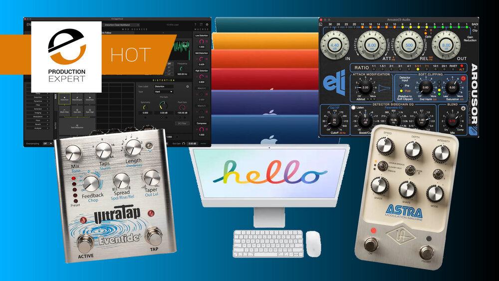 Power Music Pro 5.2.1.20 Crack + Keygen 2021 Download  Full Version
