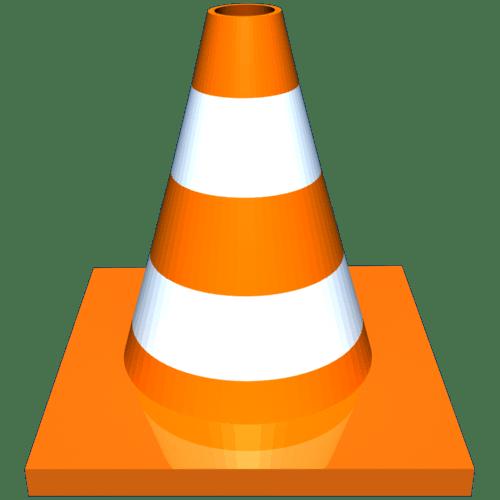 VLC Media Player 3.0.16 Full Crack + Keygen Full Free Download 2021