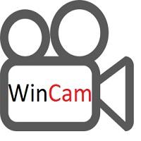 WinCam 1.9 Crack +Registration Code 2021 Free Download Latest