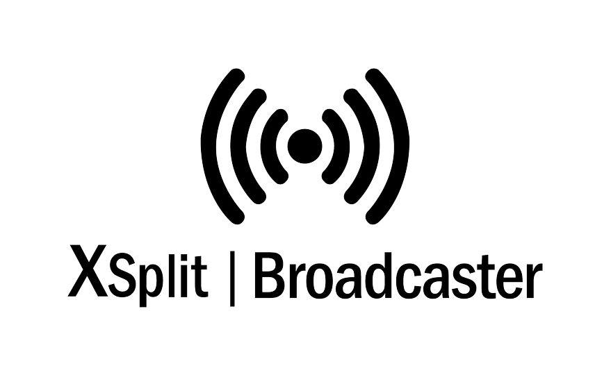 XSplit Broadcaster 4.1.2104.2304 Crack +Lifetime License Key 2021 Free