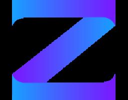 ZookaWare Pro 5.3.0.8 Crack + Activation Code 2021 Free Download