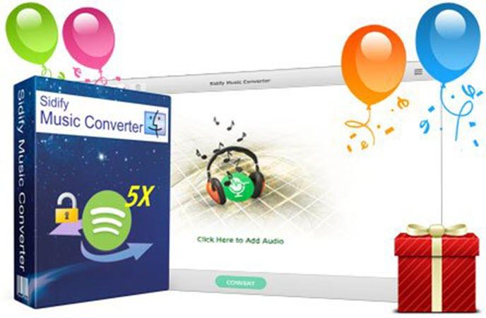 Spotify Music Converter 2.3.2 Crack+ Keygen 2021 Free Download