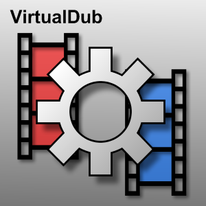 VirtualDub 1.10.4 full Crack with License key Free Download latest