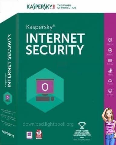 Kaspersky System Checker 1.2.1.290 Crack + License key 2021 Free