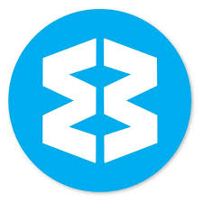 Wavebox 10.94.24.2 Crack + License Key 2022 Free Download [Latest ]