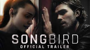 Songbird 2.2.0 Crack with License key 2021 Free Download Latest