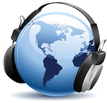 AVS Audio Editor 10.1.1.558 Crack + License Key 2021 Free Full Version