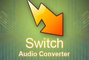 Switch Sound File Converter 9.14 Crack with Torrent 2021 latest