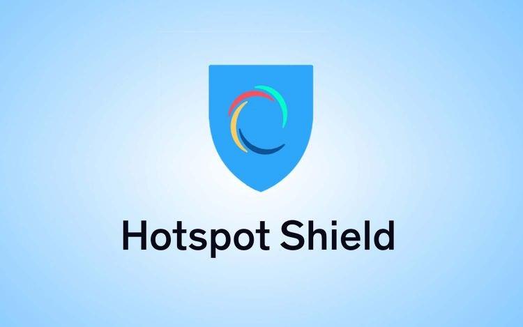 Hotspot Shield 10.15.1 Full Version Crack + Keygen/Patch Free Download
