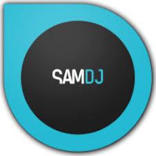 SAM DJ 2021.4 Crack+ Registration Code 2021 Free Download Latest