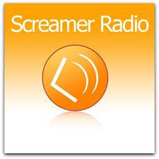 Screamer Radio 1.1 Crack With Keygen Free Download 2022 Latest
