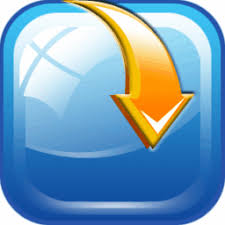 IconCool Studio Pro 8.20 Crack Free Download Full Version 2021
