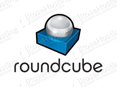 Roundcube Webmail 1.4.11 Crack + Patch Free Download Full Version