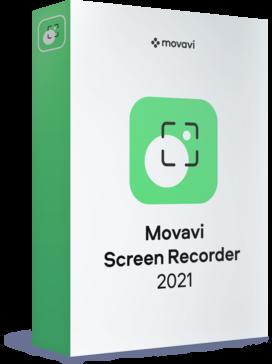 Movavi Screen Recorder 21.3.0 Crack +Activation Key 2021 Free Download