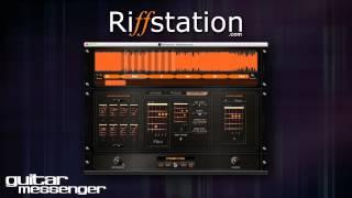 Riffstation 1.6.3 Crack +Keygen Free Download 2021