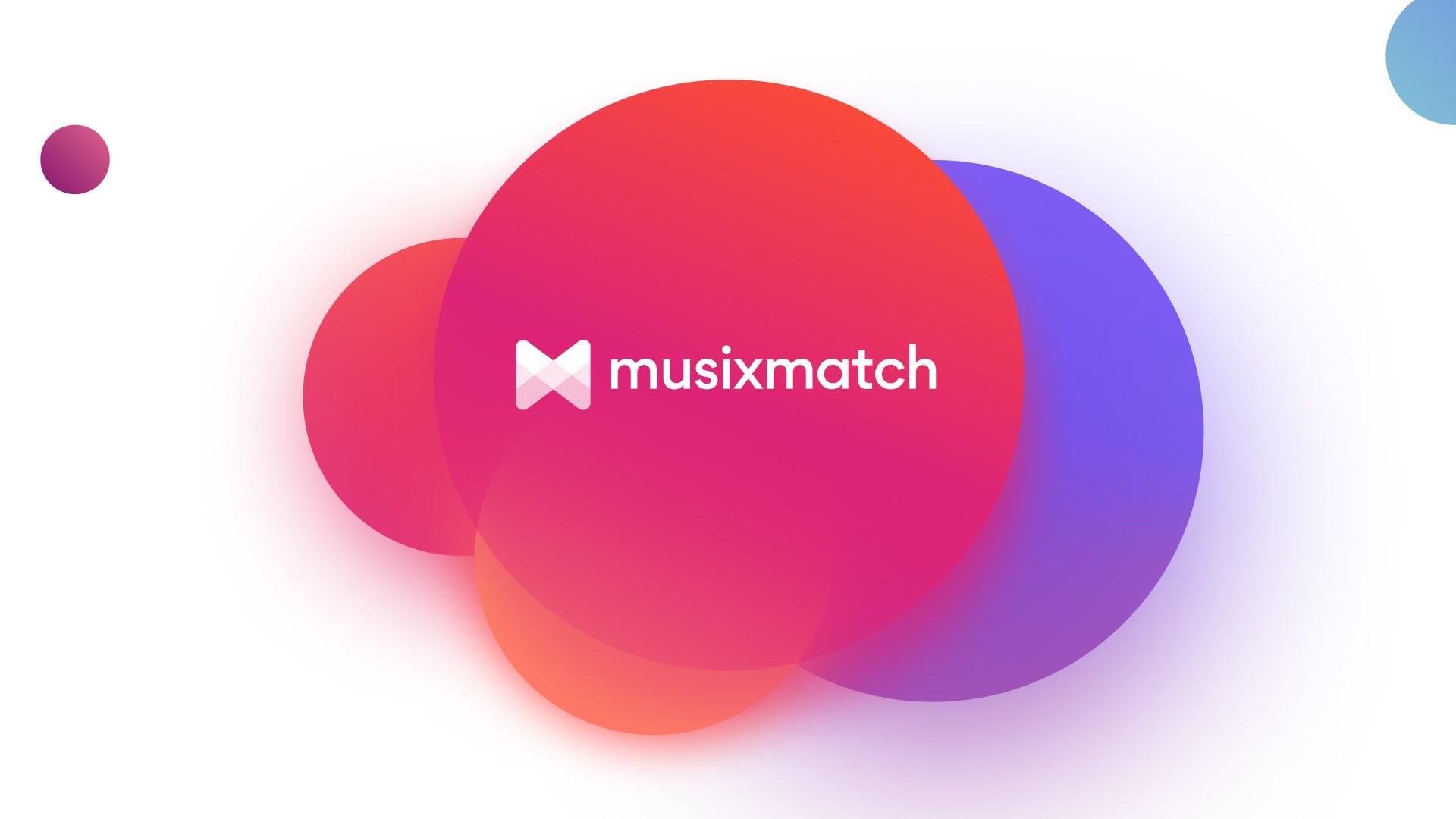 Musixmatch Music Lyrics 7.8.5 Crack + License key 2021 Free Download