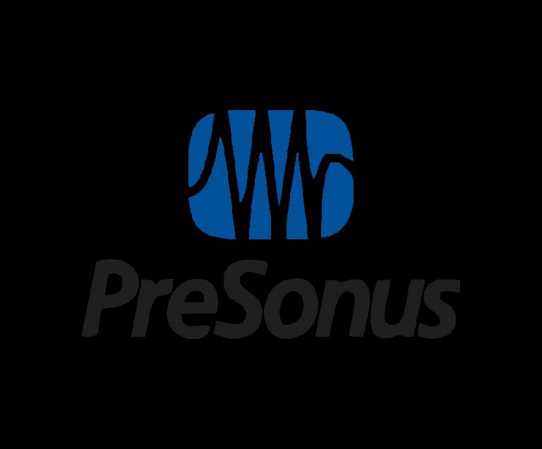 PreSonus Capture 3.0.4 Build 63149 Crack + License key 2021 Free