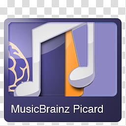 MusicBrainz Picard 2.6.3 Crack +License Key 2021 Free Download Latest