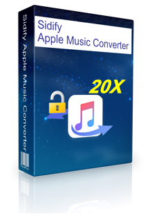 Spotify Music Converter 2.3.2 Crack+ Keygen Free latest 2021