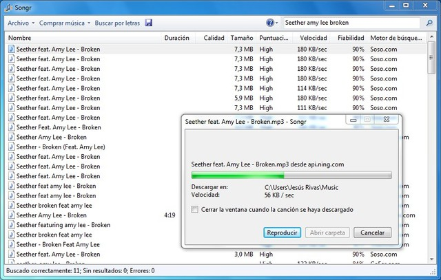 Songr 2.1 Crack with Activation key 2021 Free Download Full Version