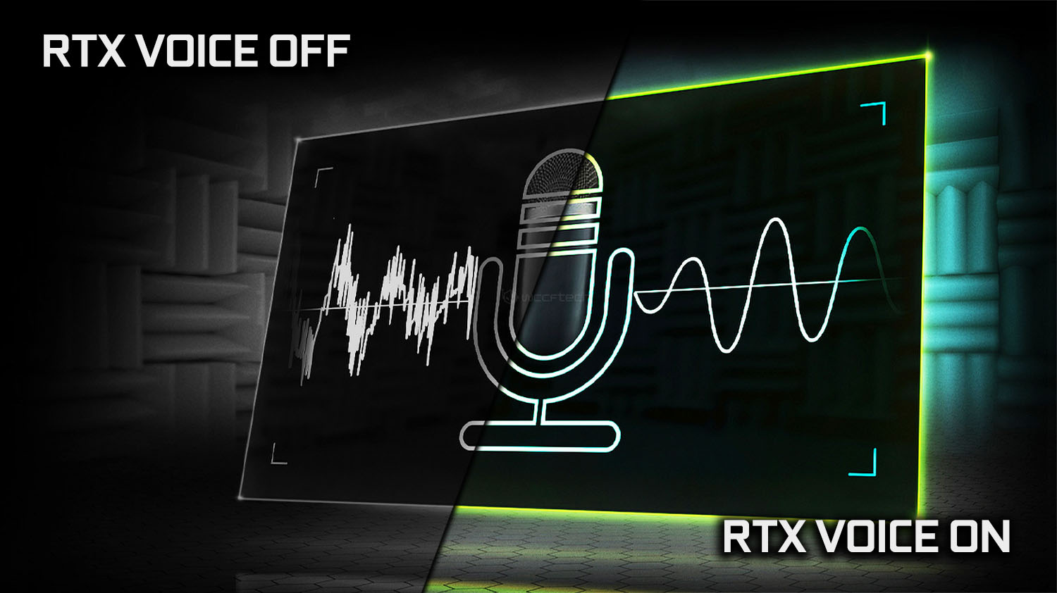 NVIDIA RTX Voice 0.5.12.6 Crack with Keygen Free Download 2021